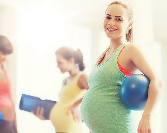 A várandósság idején testedben jelentős átalakulás zajlik, amit a hormonháztartás változása irányít. Ezeket a változásokat mindenki másképpen éli meg, attól függően milyen lelki és egészségi kondícióban van. A várandósság […]