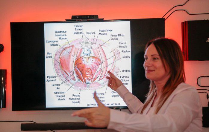 A női intim torna pozitív hatásai Pozitív hatást gyakorol a méhed, a petefészkek, a húgyhólyagod, és a belek működésére Fokozódik a női szerveid energia ellátása ezáltal nő a vitalitásod, kisugárzásod […]